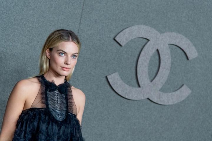 High End Fashion Brands 15 Top Designer Brands New Idea Magazine