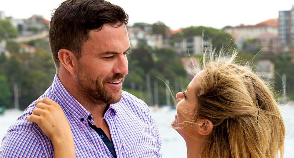 Are Mafs Jess And Dan Still Together Jess Addresses: Prepare Yourselves For Married At First Sight's Jessika