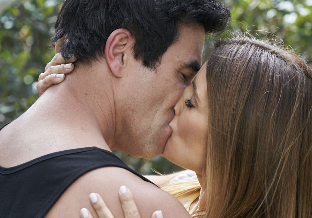 The best: watch home and away 5614 online dating