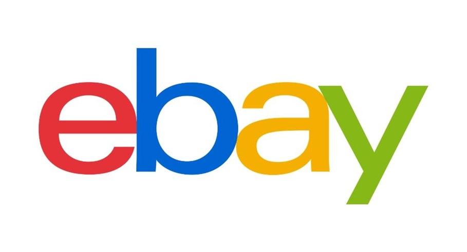 eBay announces 90 percent off sale