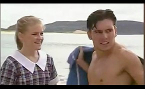 WATCH: What happened to Revhead from Home and Away
