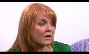Sarah Ferguson Reveals Uncle Died From an Allergic Reaction to a Sandwich