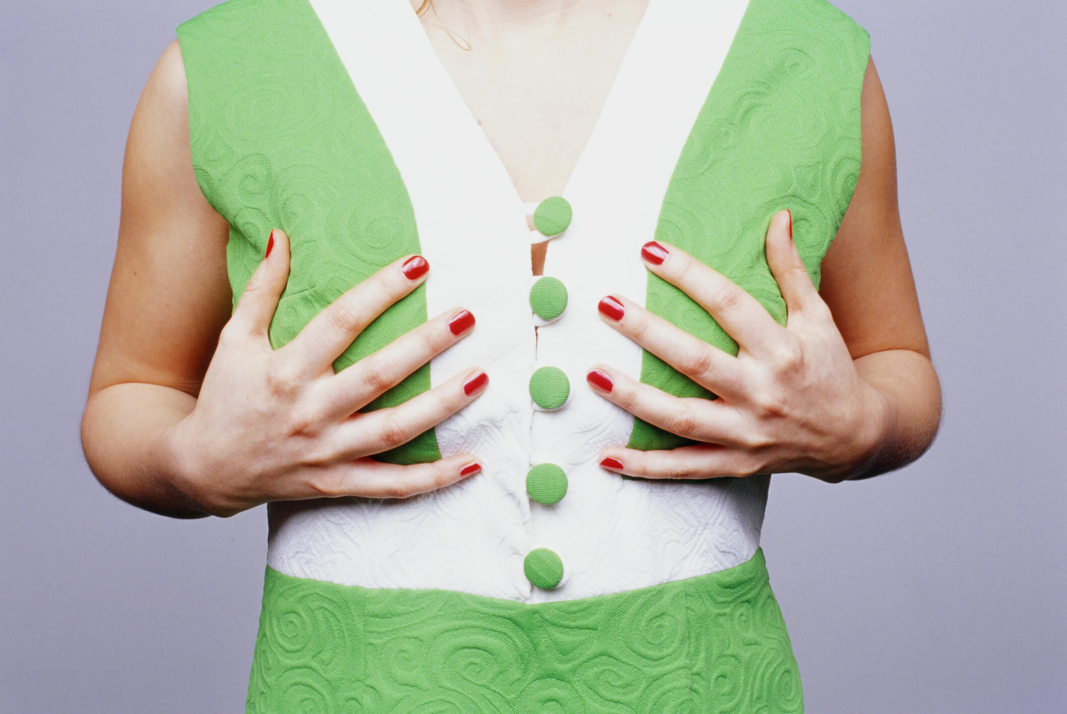 Wardrobe ⚡ famous malfunctions celebrity Celebrity Bikini