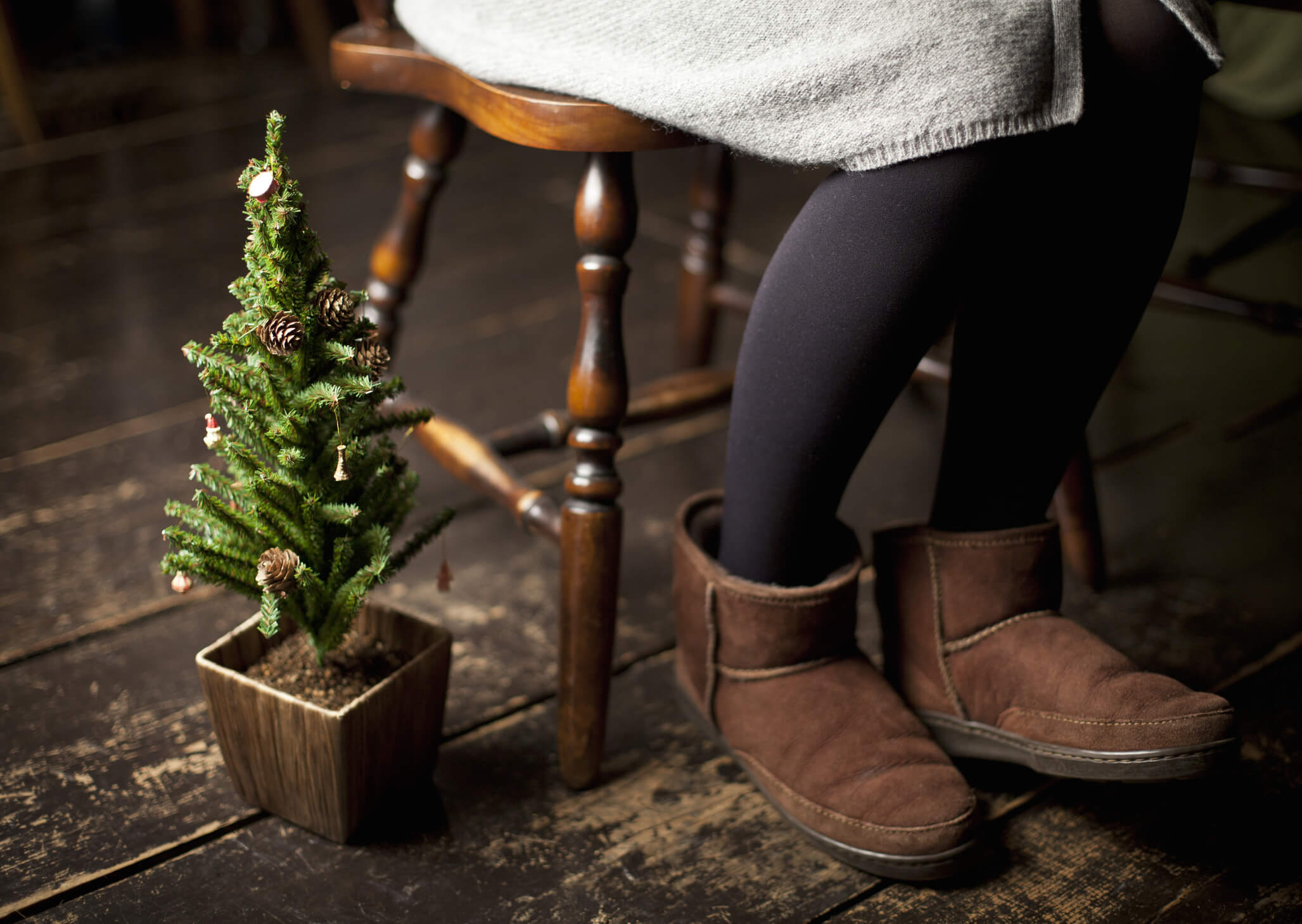 1fabdce7e34 Australian Made Ugg Boots: The Top 6 | New Idea Magazine