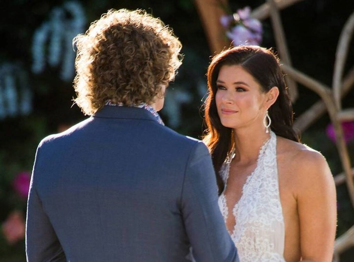 We already know the winner of the Bachelor | New Idea Magazine