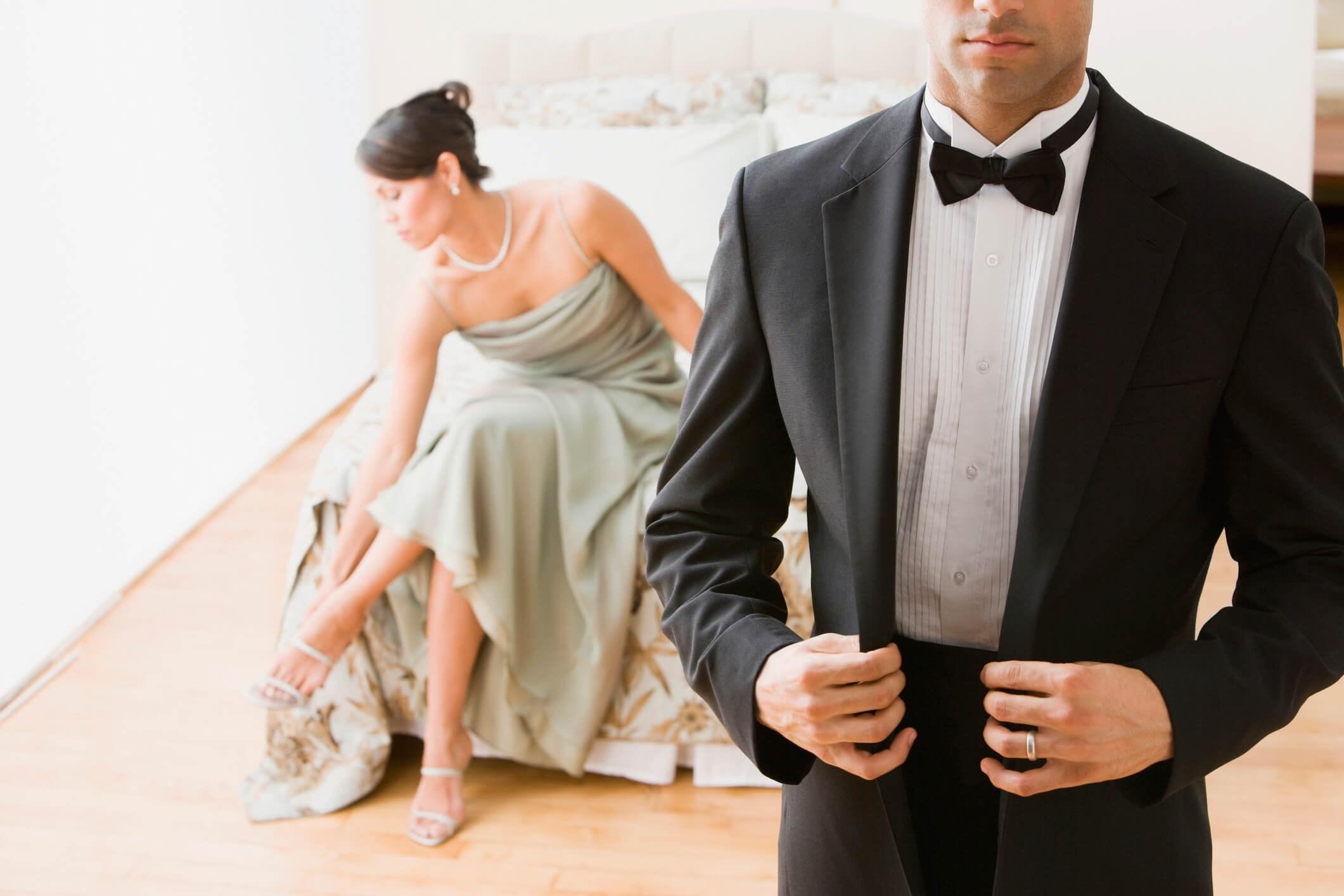 Casino Kleidung Manner