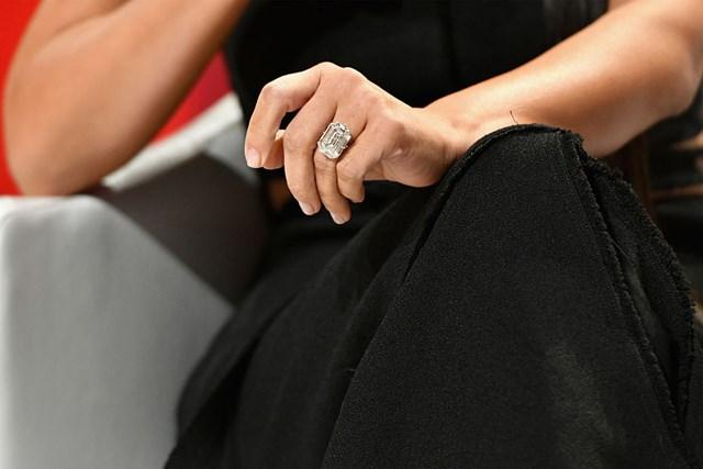 Kim Kardashian Engagement Ring Robbery What Really