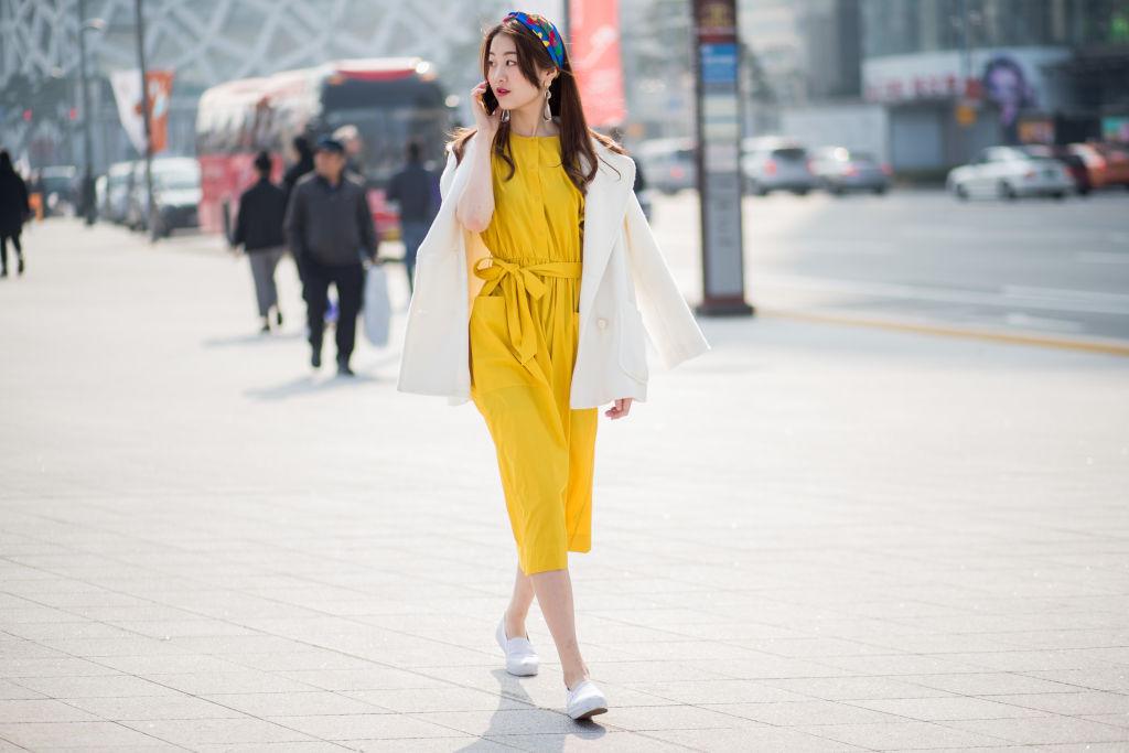 Korean Clothing Brands Top 10 Clothing Brands In Korea New Idea Magazine
