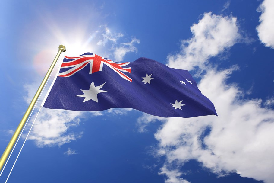 Flag Burning In Australia: Is It Legal? What Do Other Countries Think?