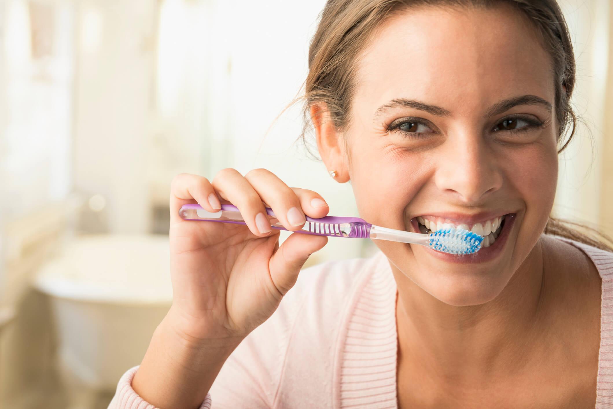 Best Teeth Whitening Kits In Australia The Top 7 New Idea Magazine