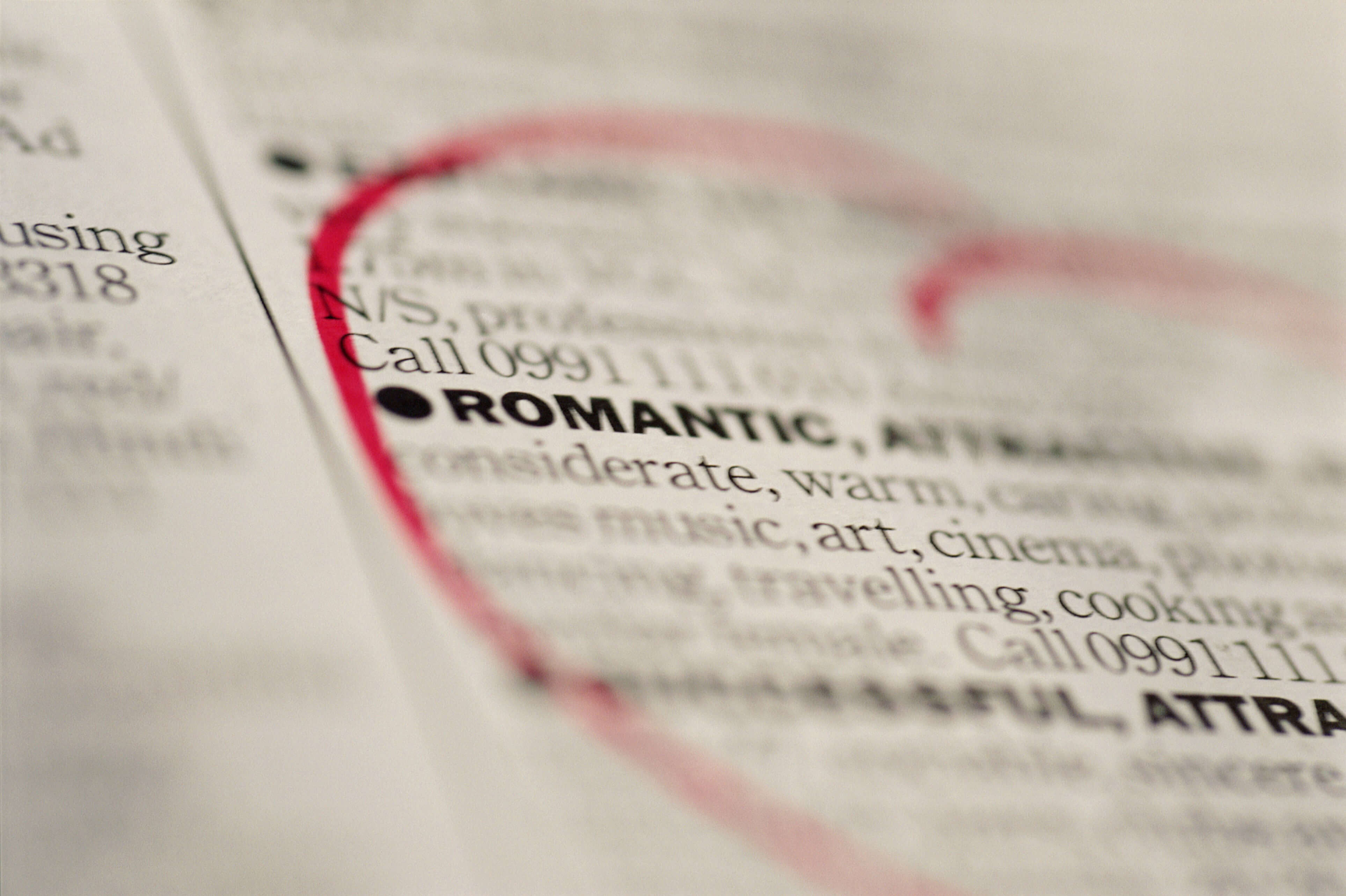 What is craigslist dating