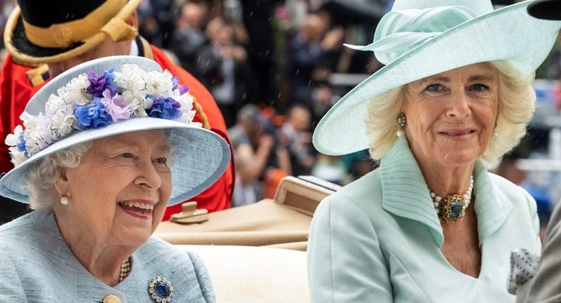 Royal Family News | New Idea Magazine