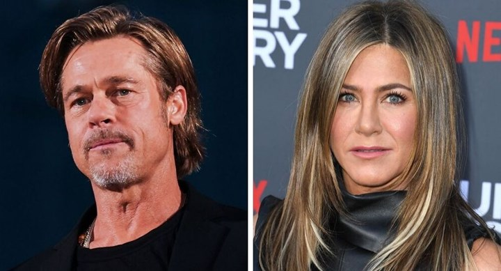 Shock interview: Brad Pitt slams the years he was married to Jennifer Aniston