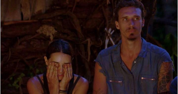 Survivor: Pia Miranda faces shock new allegations amid Luke 'betrayal' scandal
