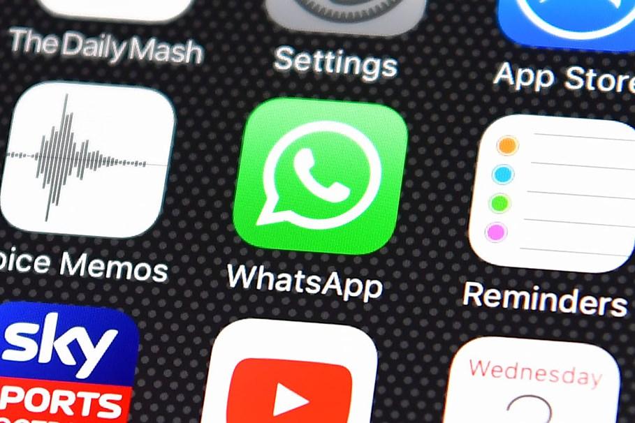Social Media Age Limits: Why You Should Follow Them