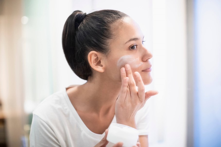 Protect And Hydrate: The Top Moisturisers With SPF