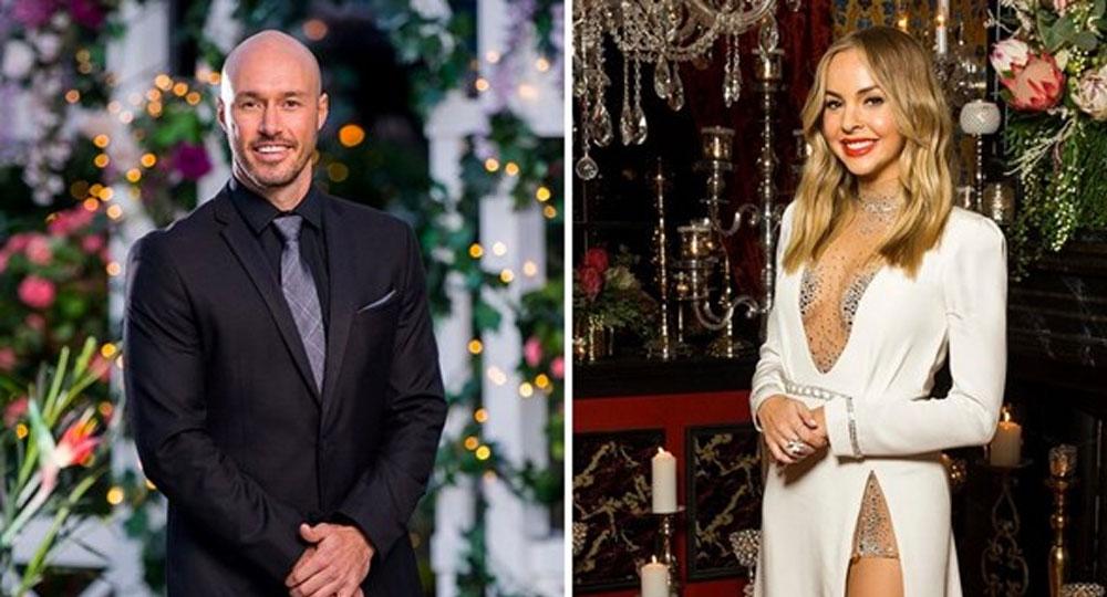 Bachelorette season 13 spoilers: Final four and winner