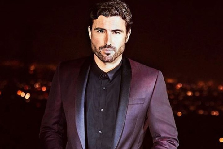 Brody Jenner and Josie Canseco split after three months