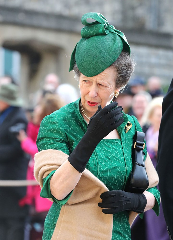 Prince Charles involved in $196M royal scandal