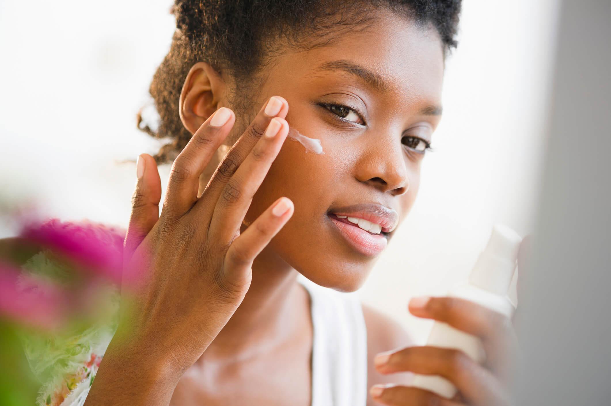 10 Best Primer for Oily Skin in Australia