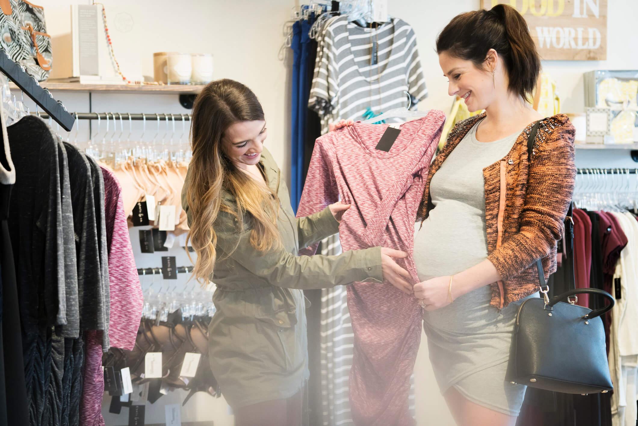 8 Best Cheap Maternity Clothes Australia Online New Idea Magazine