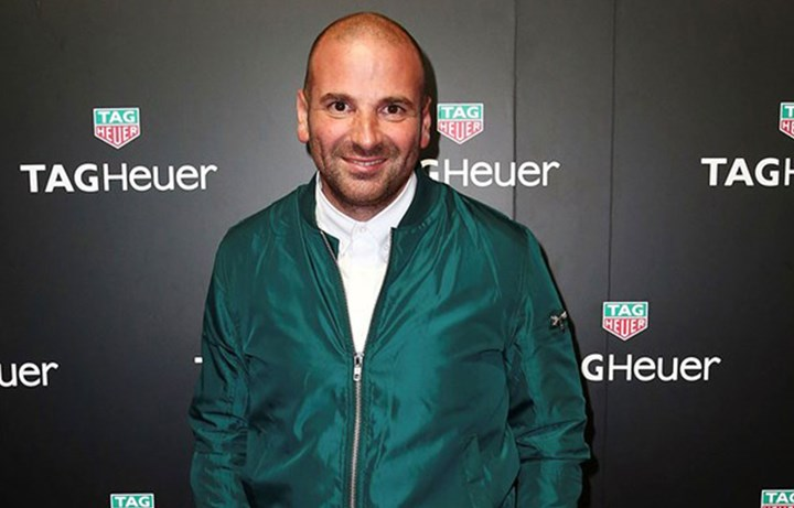 George Calombaris forced to close restaurant after wage theft scandal