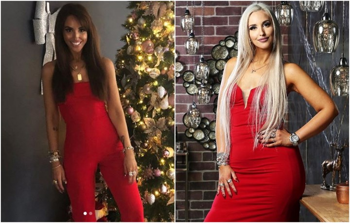 Married At First Sight Star Elizabeth Sobinoff S Weight