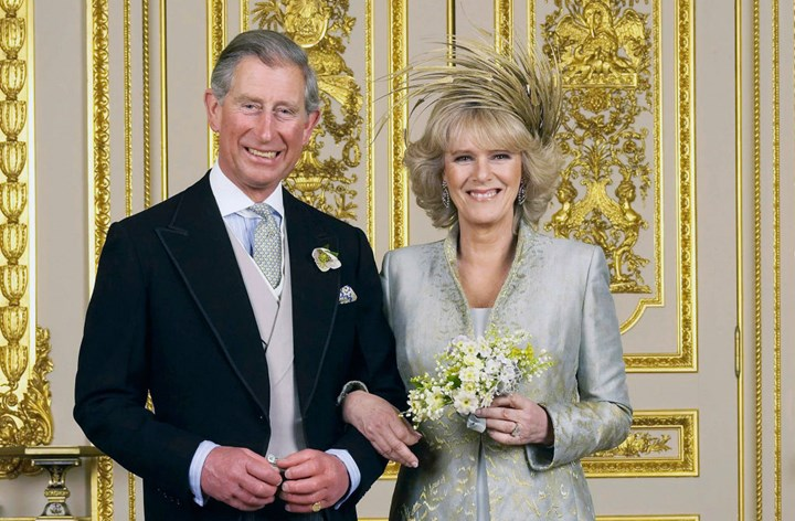 Prince Charles and Camilla split shock: What really happened