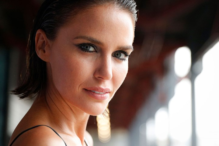 Jodi Anasta is out of Neighbours after 'exhaustion' drama
