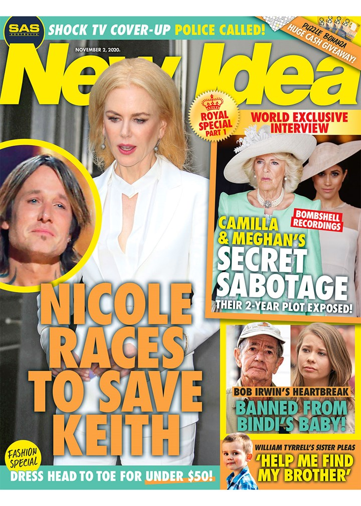 George Clooney and Jen Aniston's 25-year SECRET! Ni-cover-44.jpg?width=720&center=0.0,0