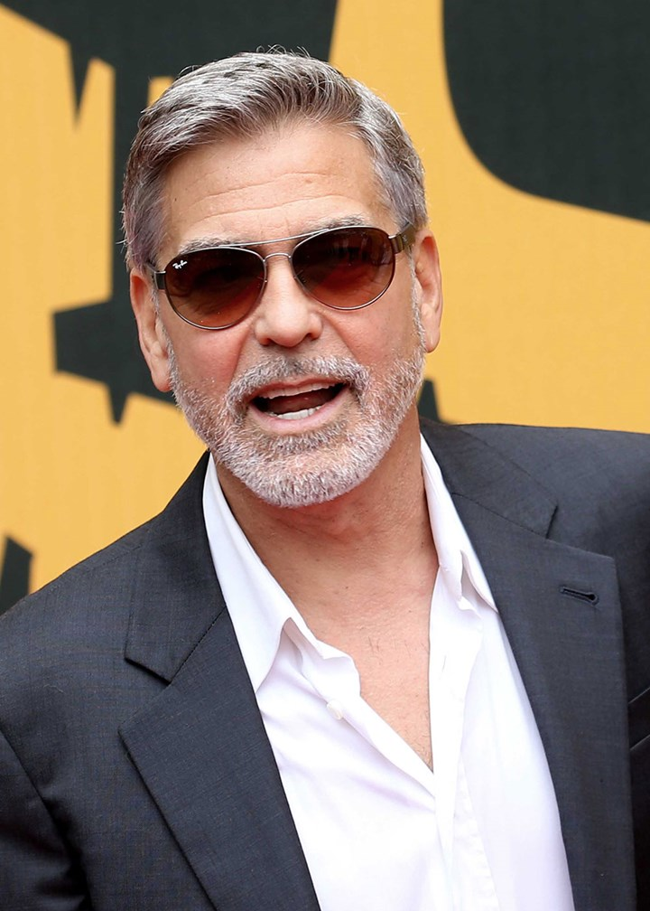 George Clooney and Jen Aniston's 25-year SECRET! Geroge-and-jen-6.jpg?width=720&center=0.0,0