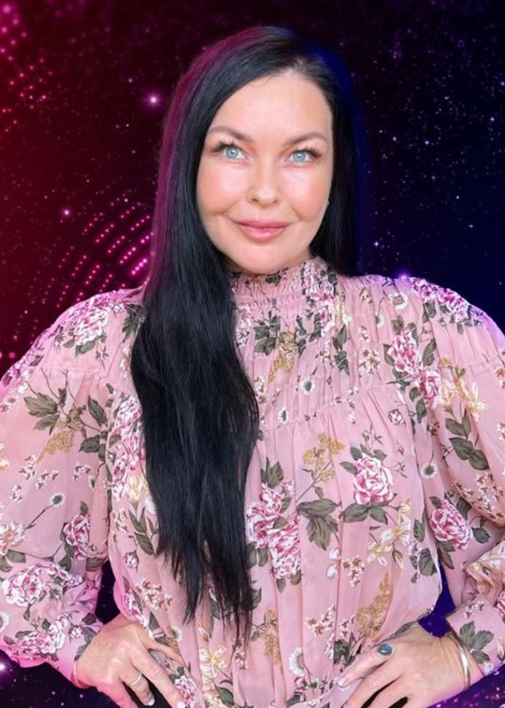 Dancing With The Stars fans SLAM Schapelle Corby casting ...