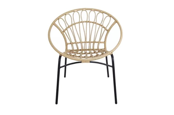 Fabulous The 10 Best Outdoor Furniture Buys From Kmart New Idea Home Interior And Landscaping Fragforummapetitesourisinfo