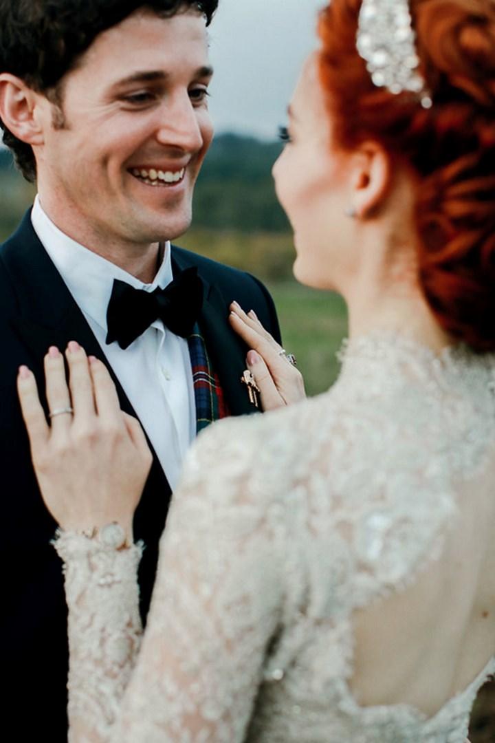 Wiggle wedding emma Emma Watkins'