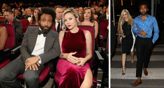 Donald Glover Wife: What we Know about Childish Gambino's ...