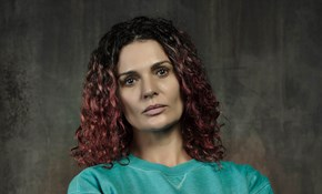 Wentworth shock: Why Bea Smith was really killed