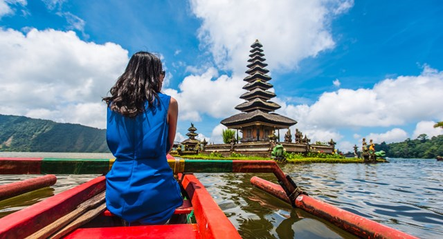 Bali Visa on Arrival: Do You Need a Visa for Bali? | New