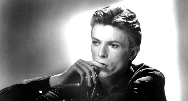 David Bowie death mystery - was it assisted suicide?