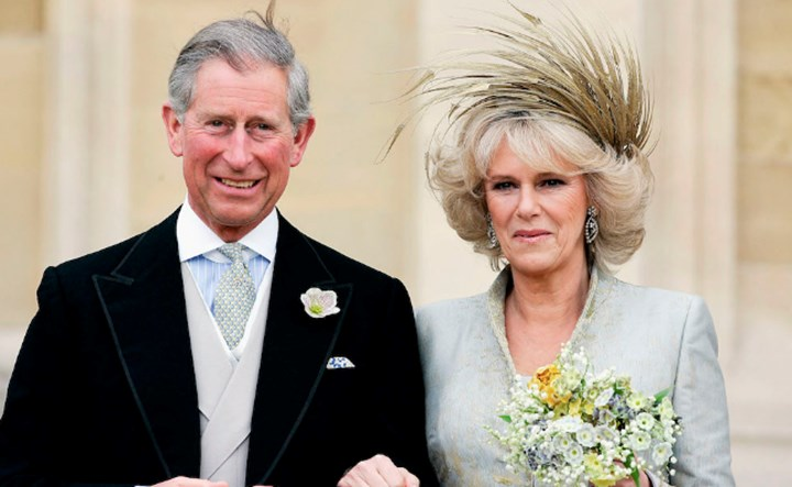 the surprise camilla sent princess diana so she could steal prince charles away new idea magazine surprise camilla sent princess diana so