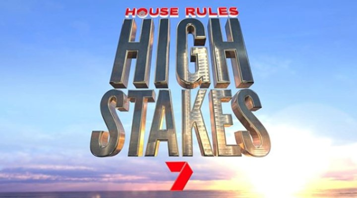 House Rules: High Stakes 2020 - Release date details | New Idea ...